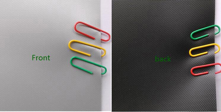 3D金属-玻纤投影布-10
