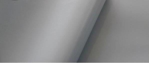 超平单丝投影布-70
