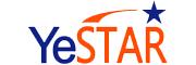 logo-yestartech